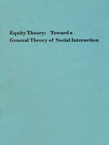 Ebook in inglese ADV EXPERIMENTAL SOCIAL PSYCHOLOGY,VOL 9 -, -