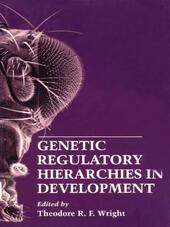 ADVANCES IN GENETICS VOLUME 27