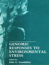 ADVANCES IN GENETICS VOLUME 28