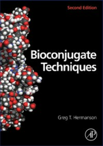 Ebook in inglese Bioconjugate Techniques Hermanson, Greg T.