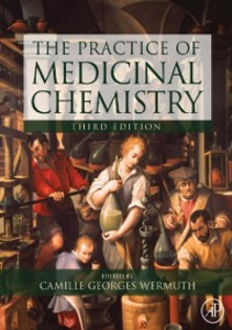 Ebook in inglese Practice of Medicinal Chemistry -, -