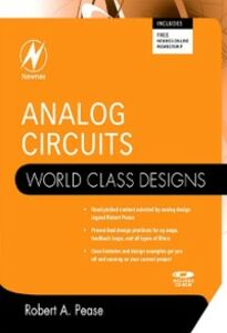 Ebook in inglese Analog Circuits