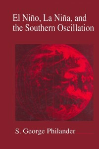 Ebook in inglese El Nino, La Nina, and the Southern Oscillation -, -