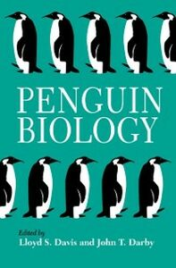Ebook in inglese Penguin Biology -, -