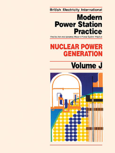 Ebook in inglese Nuclear Power Generation -, -