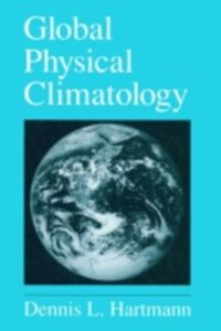 Ebook in inglese Global Physical Climatology Hartmann, Dennis L.