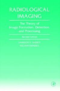 Ebook in inglese Radiological Imaging -, -