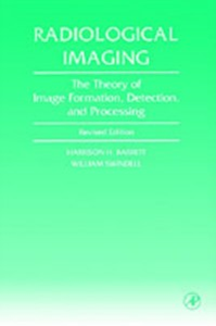 Ebook in inglese Radiological Imaging -, -