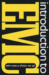 Ebook in inglese Introduction to EMC Scott, John , Zyl, Clinton Van