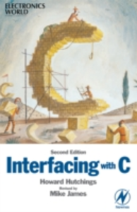 Ebook in inglese Interfacing with C Hutchings, Howard , James, Mike