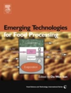 Ebook in inglese Introduction to Food Engineering Heldman, Dennis R. , Singh, R. Paul