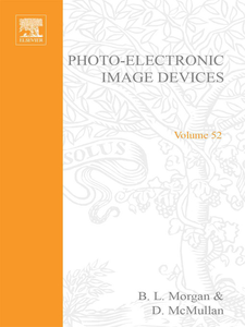 Ebook in inglese ADV ELECTRONICS ELECTRON PHYSICS V52 APL -, -