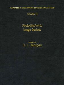Ebook in inglese Volume 74 -, -