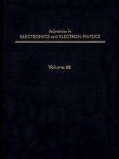 ADV ELECTRONICS ELECTRON PHYSICS V82