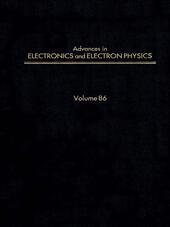 ADV ELECTRONICS ELECTRON PHYSICS V86