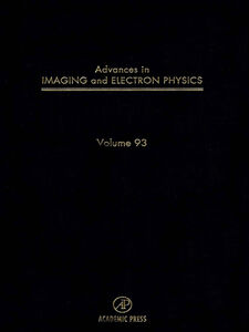 Ebook in inglese Formerly Advances in Electronics and Electron Physics -, -