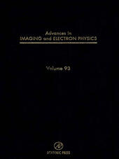 Formerly Advances in Electronics and Electron Physics