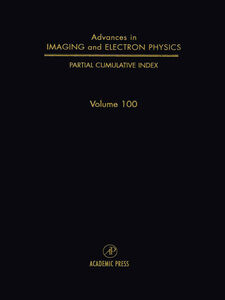 Ebook in inglese Partial Cumulative Index -, -