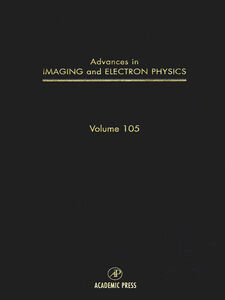 Ebook in inglese Particle Beam Physics -, -