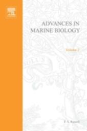 Advances in Marine Biology APL