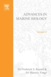 Advances in Marine Biology APL