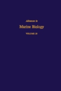 Ebook in inglese Advances in Marine Biology APL -, -