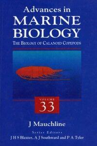 Foto Cover di Biology of Calanoid Copepods, Ebook inglese di  edito da Elsevier Science