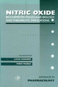 Foto Cover di Biochemistry, Molecular Biology, and Therapeutic Implications, Ebook inglese di  edito da Elsevier Science
