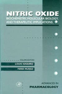 Ebook in inglese Biochemistry, Molecular Biology, and Therapeutic Implications -, -