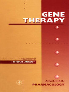 Ebook in inglese Gene Therapy -, -