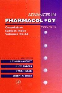 Foto Cover di Cumulative Subject Index, Ebook inglese di  edito da Elsevier Science