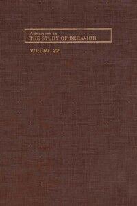Ebook in inglese Volume 22