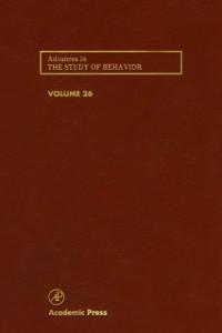 Ebook in inglese Volume 26 -, -