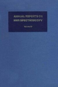 Ebook in inglese Annual Reports on NMR Spectroscopy APL