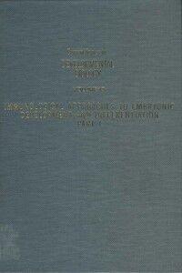Ebook in inglese CURRENT TOPICS DEVELOPMENTAL BIOLOGY V13 -, -