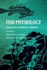 Foto Cover di FISH PHYSIOLOGY V3, Ebook inglese di  edito da Elsevier Science