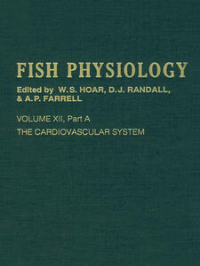 Ebook in inglese The Cardiovascular System -, -