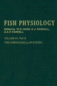 Foto Cover di Cardiovascular System, Part B, Ebook inglese di Author Unknown, edito da Elsevier Science