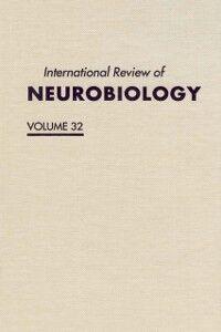 Ebook in inglese INTERNATIONAL REVIEW NEUROBIOLOGY V 32