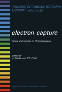 Ebook in inglese Electron Capture -, -