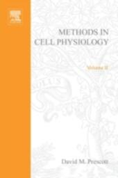 METHODS IN CELL BIOLOGY,VOLUME 2