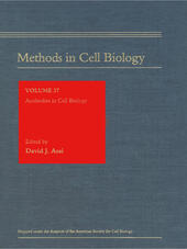 Antibodies in Cell Biology