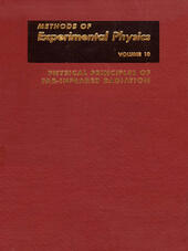 Physical Principles of Far-Infrared Radiation