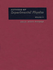Ebook in inglese Solid State Physics