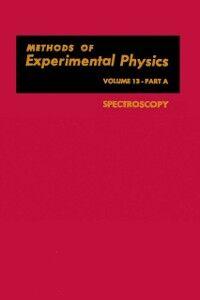 Ebook in inglese Spectroscopy