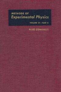 Ebook in inglese Fluid Dynamics