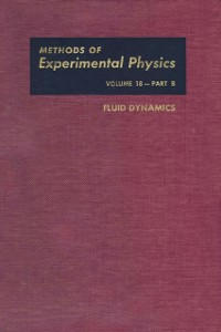Ebook in inglese Fluid Dynamics -, -