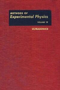 Ebook in inglese Ultrasonics -, -