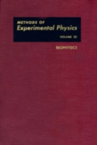 Ebook in inglese Biophysics -, -
