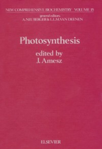 Ebook in inglese Photosynthesis -, -